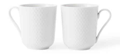 lyngby porcelæn krus