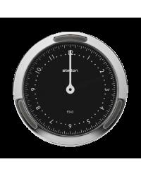 Stelton Timeless Elektronisk P-skive