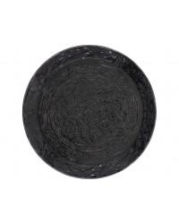 A Simple Mess Vilda Dekorationsfad, Raven