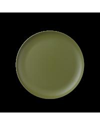 Rosendahl Grand Cru TAKE Tallerken Ø26 cm. 2-pak, Oliven Grøn