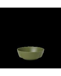 Rosendahl Grand Cru TAKE Skål Ø15,5 cm. 2-pak, Oliven Grøn