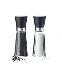Rosendahl Grand Cru Salt & Peber kværnsæt