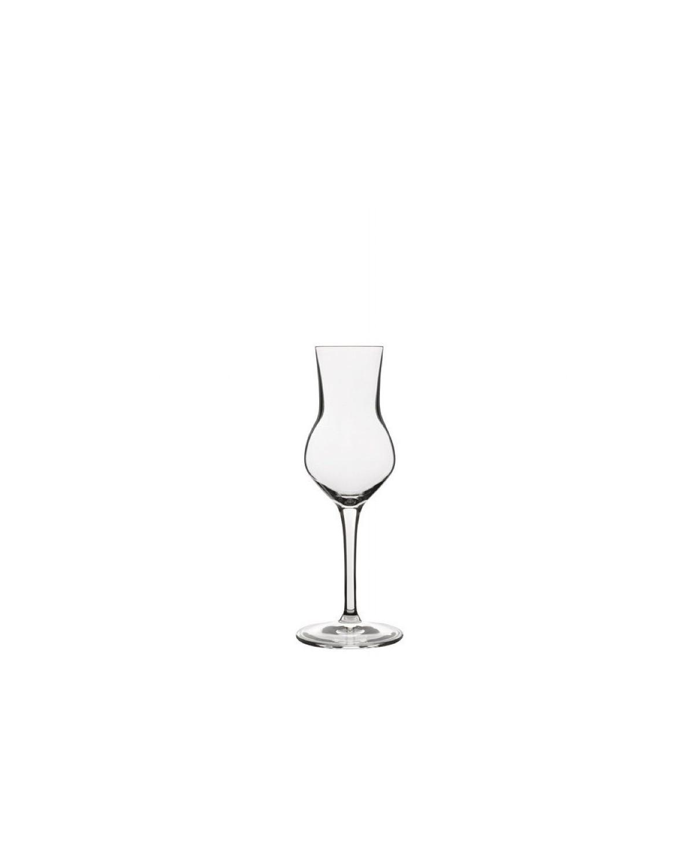Atelier Grappa glas 8 cl. 6 stk.