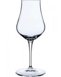Vinoteque Romglas/Spiritusglas 17 cl. 6 stk.