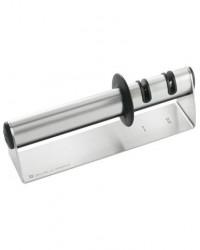 Zwilling TWINSHARP Select knivsliber
