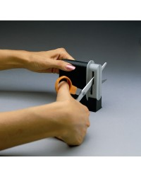 Fiskars Roll-Sharp knivsliber, Functional Form+