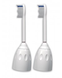 Philips Sonicare Elite standard 2 stk.
