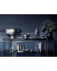 Georg Jensen Manhattan skål