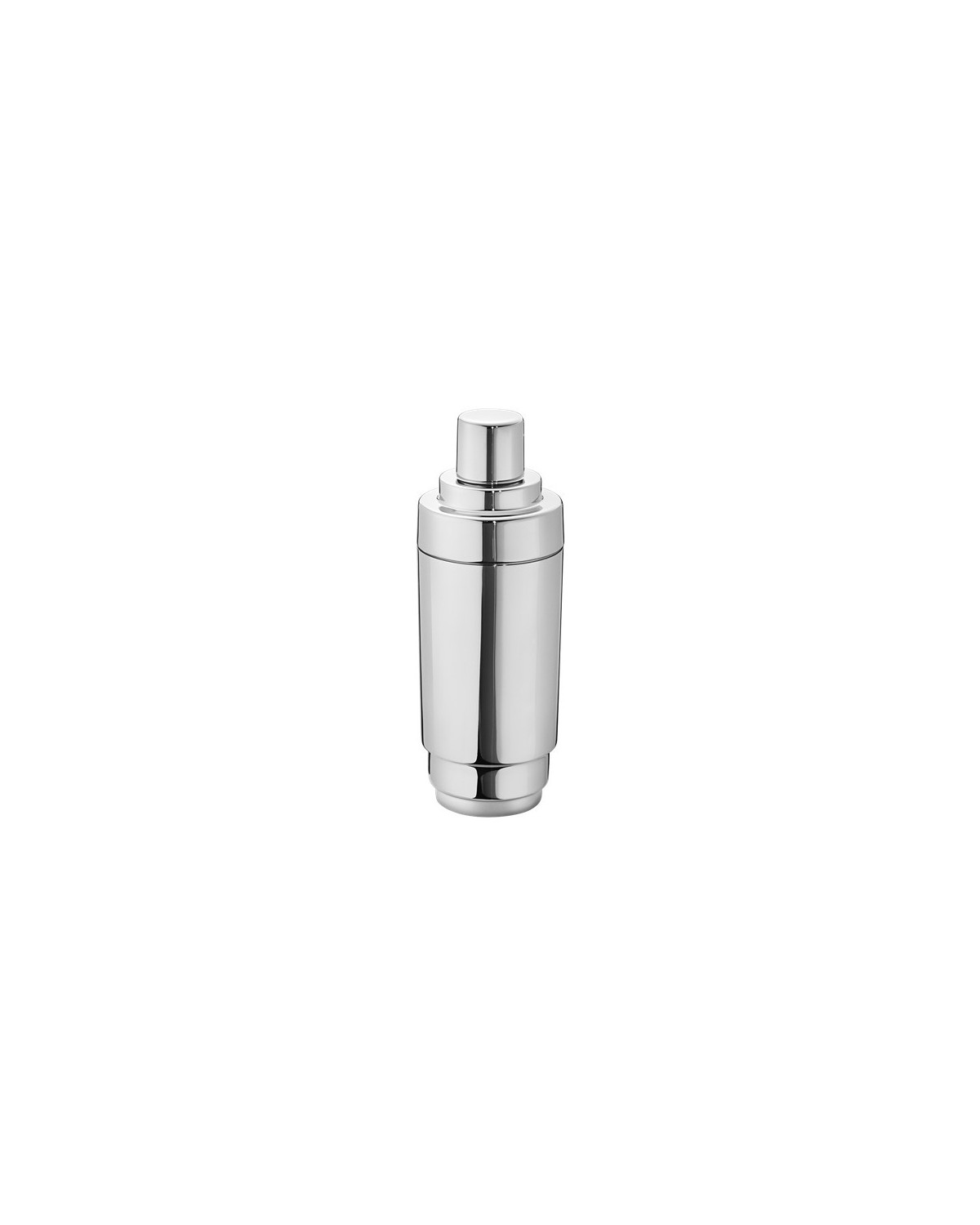 Georg Jensen Manhattan shaker