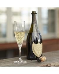 Frederik Bagger CRISPY Champagne, 2 stk.