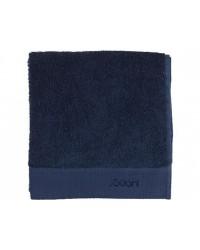 Södahl Comfort Håndklæde, indigo