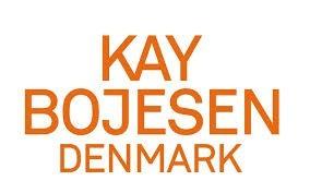 Kay Bojesen